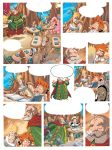 test page by CharlieKirchoff
