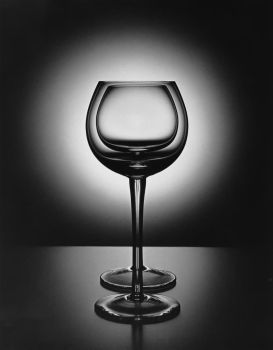 Pair of Goblets by PaulWeber
