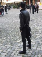 Man in Black 2 by sick-sad-little-mara