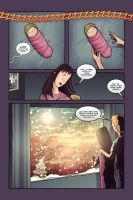 Page 70 final by jgurley