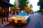 Olds At Dusk 6641 by TommyPropest-Candler