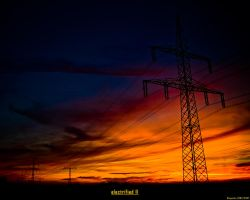 electrified II by voytela