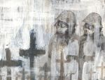 Arise ghosts of war by Life-takers-crayons