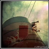 Queen Mary 11 by xjoelywoelyx