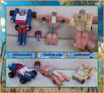 TINY-AUTOBOT-TARGETMASTERS-SEASON4-MADE-IN-PAPER by Paperman2010