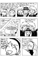 Teh jolly fic - page 08 by hyperlink