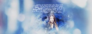 [QUOTE] BoA #1 by jellyjung01