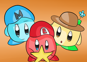 Request-Banner by thegamingdrawer