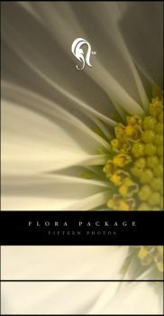 Package - Flora - 4 by resurgere