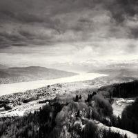 swiss views by Ssquared-Photography