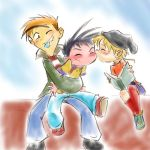 edd-eddy- eds in here to by oneisalonelynumber