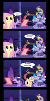 Twilight Eclipse 2 by warcow1992