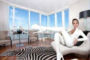 Penthouse Girl by headswapharry2