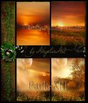 Premade backgrounds-Pack-XIII by AngeliaArt
