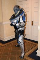 AFO 2012 60 by CosplayCousins