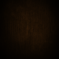 Brown Grooved Background by Spiral-0ut