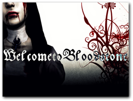 Alice: Madness Returns - ID by WelcometoBloodstone