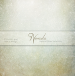 Pack textures - Nevada by ROSASINMAS
