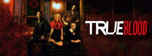 Free True Blood Autumn Facebook Cover! by riogirl9909