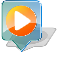 Pop Windows Media Player by Ornorm