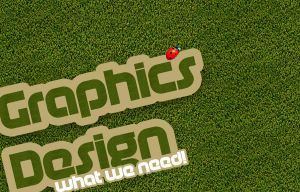 Graphics Design by UJz
