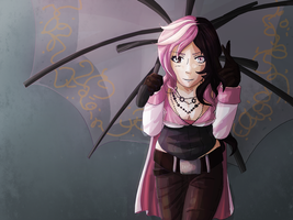 neo by TheLozzter5000