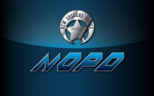 NOPD Future Grid Wallpaper by tempest790