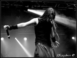 finntroll by 0Karydwen0