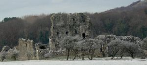 Home by HiddenSpartan