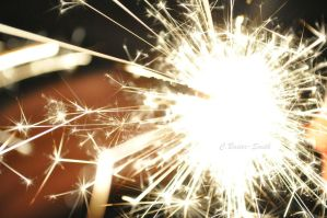 Sparkler by Charly-Stary-Eyes