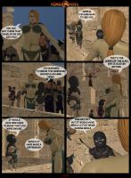 Infernal Lullaby Page19 by boxhead7