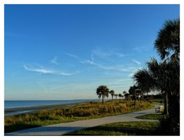 Jekyll Island 002 by sees2moons