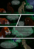 Liberty's Bloom page 3 by Edenfur