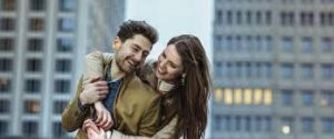 MEET YOUR BELOVED WITH DATING CHAT ONLINE SITE by enticemyprice