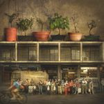 Half  Life Waiting For You by Elsilencio