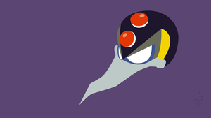 Chill Penguin by Oldhat104