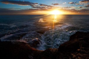 Arniston by Dreampixphotography