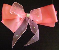 Kennedy Bow Assortment Piece by Ms-Mordant