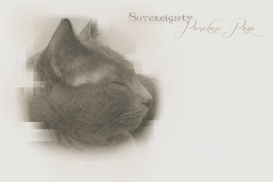 Sovereignty Purchase Page Layout -- Winter 2013 by leafeh22