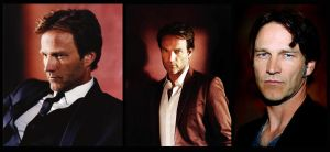 Bill Compton S2 Image Pack 9 by riogirl9909