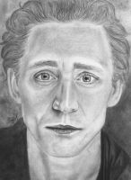 Tom Hiddleston by lovely-little-gun