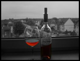 Wine by Parker14