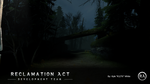 Exclusive content from Reclamation Act by DevinShadowV