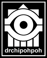 drchipohpoh Sticker Design [6] NEW EYE by drchipohpoh