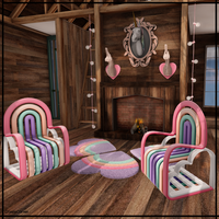 SL: Collabor88 - Jan 2015 - Floorplan IntrigueCo by CryssieCarver