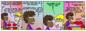 RussoTrot 126 by Russotrot