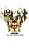 The Rising Chapters by aanoi