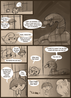 PMDe - June Tasks (Page 4) by DuckxDuck