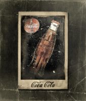 Coke by crilleb50