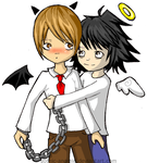http://th06.deviantart.com/fs23/150/f/2008/006/a/f/DN__LightxL_My_first_friend____by_gothic_anomie.png